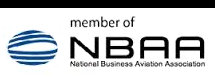 national business aircraft association