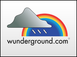 weatherundereground